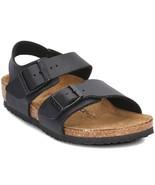 Birkenstock Sandals New York, 1005885 - $141.00