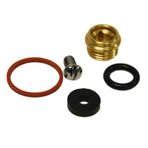 Danco Repair Kit for Price Pfister Kitchen and Lav Faucets, 124164 - $5.49