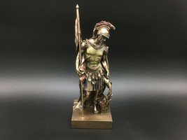 ST. FLORIAN PATRON OF FIREFIGHTERS - VERONESE (WU5254) - $95.04