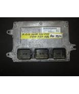 12 13 14 HONDA CRV ECM #37820-R5A-A86 *See item description* - $31.68