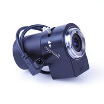 6.0-60mm Varifocal Auto Iris Lens 1/3 CS Mega for Cctv Security Cameras - $22.72