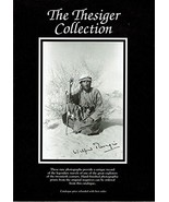 The Thesiger Collection Thiesiger, Wilfred - $48.02
