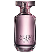 Avon Infinite Moment for Her EDT 50 ml 1.7oz New Boxed  - $45.00