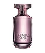 Avon Infinite Moment for Her EDT 50 ml 1.7oz New Boxed  - $29.99