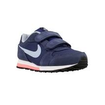 Nike Shoes MD Runner 2 Psv, 807320405 - $109.99