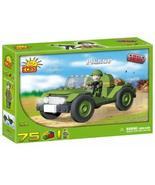 Cobi Small Army set #2171 Pickup - $13.12