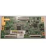 Samsung BN95-00496A T-Con Board - $25.50