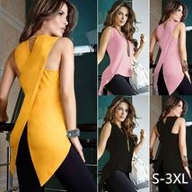 Fashion Women Rose Floral Shirt Printing Short Sleeve T-Shirt Tops