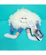 "Cloud Guy 6"" Trolls World Tour Stuffed Animal Plush Dreamworks Movie New... - $19.79"