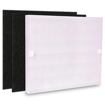 True HEPA Replacement Filter for Coway AP1512HH Air Purifiers 3304899 wi... - €33,63 EUR