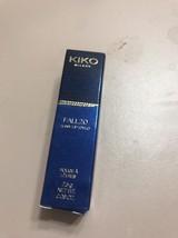 KIKO Milano Fall2.0 Shiny Lip Stylo #05 2,5g/0.08 OZ  Ships N 24h - $34.28