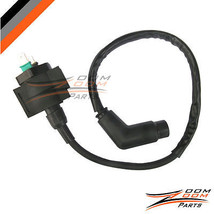 Ignition Coil Honda TRX250R TRX 250R FourTrax ATV Quad 1986 1987 1988 1989 NEW - $9.36