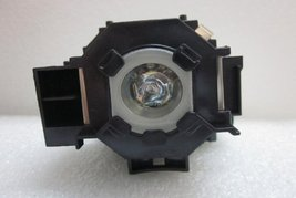 ApexLamps OEM BULB with New Housing Projector Lamp for INFOCUS IN134UST ... - $149.00