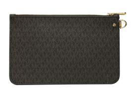 Michael kors Purse Zip pouch - $39.00