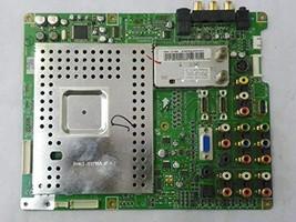 Samsung LNT2642HX/XAA Main Board BN94-01188B