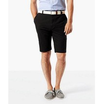 Dockers Perfect Short Classic Fit 36 - $20.80