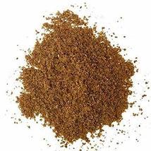 8 oz Ground Celery Powder- Natural Flavor Enhancers - Country Creek LLC- A Warmi - $10.49