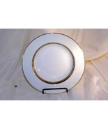 Sears Harmony House Candleglow Rimmed Soup Bowl #3644 - $5.66