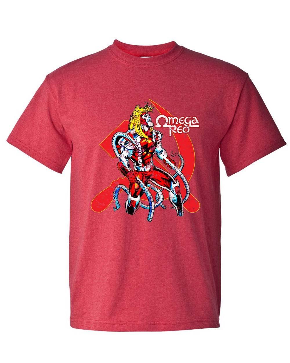 Ine sabertooth x men weapon x super villians graphic tee for sale online t shirt storedistressed