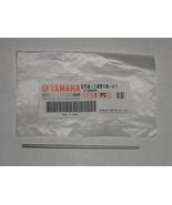 Keihin NCVQ FCR Jet Needle YFZ450 YFZ 450 TRX450R TRX450ER 450R WR450F C... - $17.00