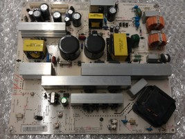 EAX37617801 Power Supply Board From LG 42LC7D-UB4 LCD TV - $46.95