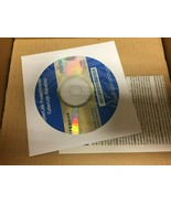 Fujitsu SN-208 SN208AB/FUHH H/W:A F/W: FU02 Ver.AB DVD Writer New, Open Box - $20.00