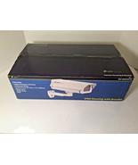 GVI GV-HOU3512HB IP66 Indoor Outdoor Camera Housing with Bracket Heater ... - $27.67