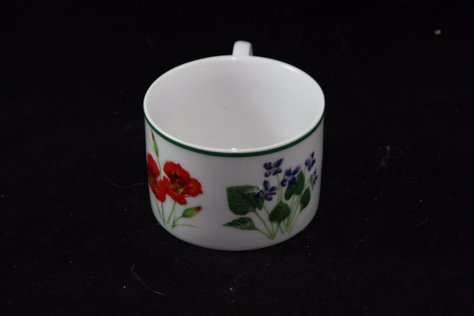 National Wildlife Federation Wildflower Cups Set of 3 image 5