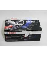 NEW-Fits Honda Accord Pilot Bosch BC943 QuietCast Front Brake Disc Pads  - $34.99