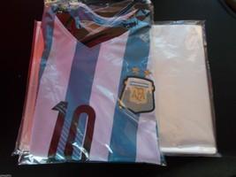 500 Clear 12 x 15 Poly Large T Shirt Plastic Ba... - $37.57