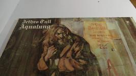 Jethro Tull Aqualung vinyl LP - $12.99