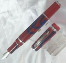 Marlen Secret Fountain Red pen - $238.99