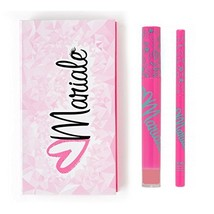 TAKO LIP KIT by MARIALE/IGXO COSMETICS - $12.63