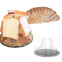 Bread Racks Camping Portable Breads Toasters Tools Stainless Steels Stov... - €11,86 EUR