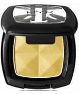 NYX Eye Shadow Single Chick, golden yellow, full size ES81 - $7.99