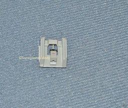 Sansui SN-505 SV-505 M70 Linear Tracking TURNTABLE STYLUS NEEDLE 738-D7 image 3