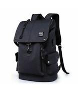 Men Backpack Fashionable Best Travel Laptop Teenager Boy USB Charge Shou... - $42.08+