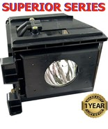 SAMSUNG BP96-00608A BP9600608A SUPERIOR SERIES LAMP NEW & IMPROVED FOR H... - $59.95