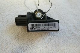 08 09 10 11 12 2011 Honda Accord Side Impact Sensor 77975-TE0-A110-M1 OEM 1874C - $17.00