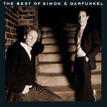 The Best of Simon & Garfunkel (CD, 1999, Sony Music) - €7,96 EUR