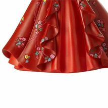 """7.75"""" Elena of Avalor Figurine from the Disney Showcase Collection image 4"""