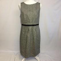 Ann Taylor Loft Dress Sz 12 Gently Used  - $12.00