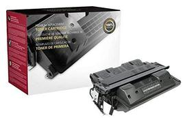 Inksters Remanufactured Extended Yield Toner Cartridge Replacement for HP C4127X - $83.06
