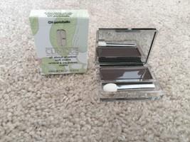 36 x NIB Clinique All About Shadow Soft Matte Single CH Portobello Eyeshadow NEW - $430.06
