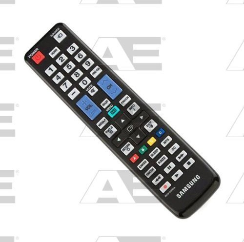 Easternface BN59-00996A Samsung TV Remote Control
