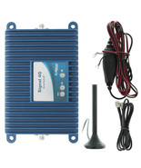 Wilson Electronics Signal 4G M2M Direct Connect Booster - 460219 - $249.99