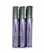 """""""Amethyst"""" 3 Pack Nyx Liquid Suede Cream Lipstick New In Box Sealed LSCL10 - $15.68"""