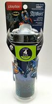 Playtex Sipsters Stage 4 Sport Spout Cup 12 oz Insulated 1 Cup BPA FREE ... - $13.85