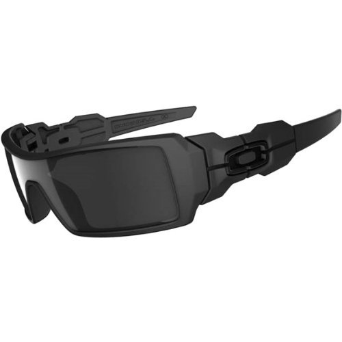 And Sunglasses1 Oil Review Listing Rig Oakley Customer kn0P8XwO