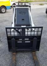 2018 BOBCAT MT85 For Sale In Sarasota, Florida 34241 image 3